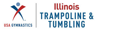 State of Illinois Trampoline & Tumbling